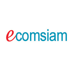 ecomsiam web hosting